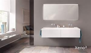 Keramag Xeno Handwaschbecken : badewannen badm bel wcs waschtische sanit rkeramik von keramag ~ Markanthonyermac.com Haus und Dekorationen