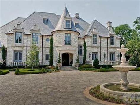 modern castle my ultimate castle