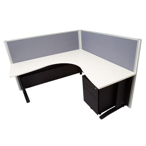 Office Desks With Dividers Innovation  Yvotubem. How To Build A Small Desk. Soccer Table. Slim Drawers. Help Desk Ticketing Software Reviews. Used Party Tables And Chairs For Sale. Glass And Wood Coffee Table. Purple Desk Blotter. Colorful Side Tables