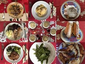 Weihnachtsessen In Deutschland : italienisches weihnachtsessen traditionelles weihnachtsmen ~ Markanthonyermac.com Haus und Dekorationen