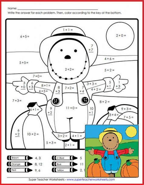 Super Teacher Worksheets Homeschooldressagecom
