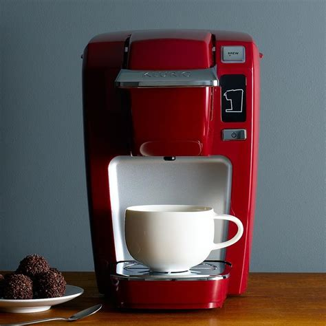 Best Rated Single Serve Coffee Makers   Single Serve Coffee Maker Reviews   Kitchen Things