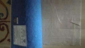 Antirutschmatte Teppich Auf Teppich : teppich rutscht frag mutti ~ Markanthonyermac.com Haus und Dekorationen