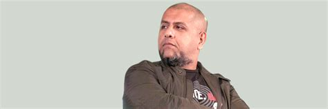 Vishal Dadlani Movies, News, Songs & Images