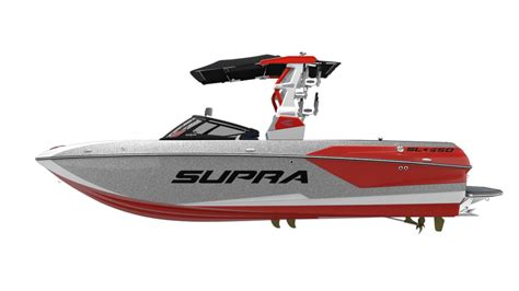 Wake Boats Australia wake boats qld supra moomba queensland wake boat sales