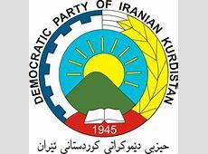 Democratic Party of Iranian Kurdistan Wikipedia