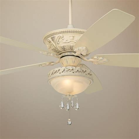 28 best shabby chic ceiling fan 301 moved permanently 17 best images about home decorating