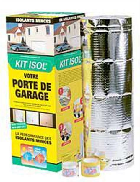photos autres isolations thermiques de batiment page 1 hellopro fr