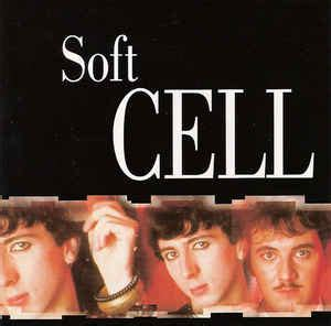 soft cell soft cell cd at discogs