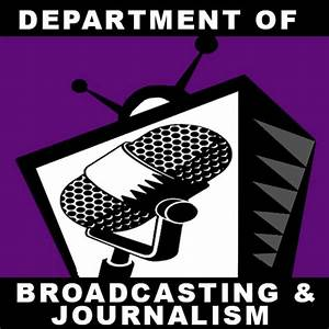 WIU Broadcasting Students Win National Academy of ...
