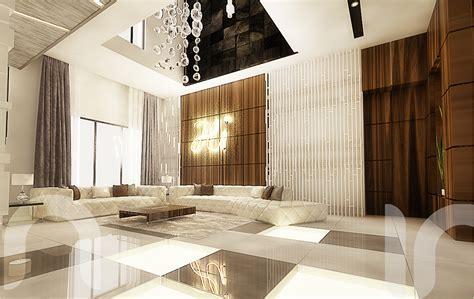 "Interior Feng Shui : ""the Art Of Feng Shui"""