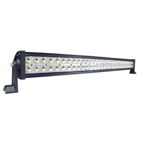 40 led light bar 40 inch led hid utv rzr light bar