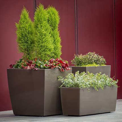 Sorella Planters