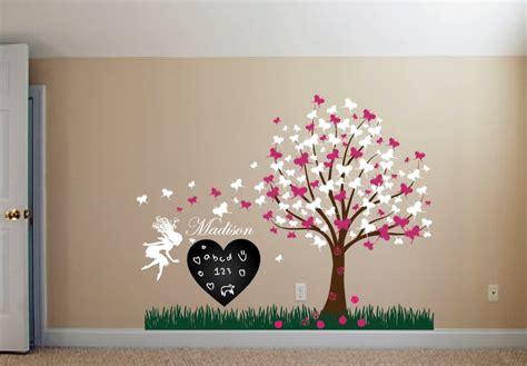 tree wall stickers canada tree wall sticker