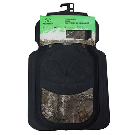 realtree outfitters rfm2105 realtree xtra camo 2 set