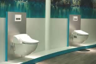 impressionnant combien pour refaire une salle de bain 87 pour la r 233 novation salle de