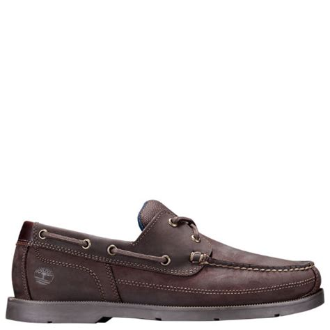 Timberland Men S Piper Cove Boat Shoes by Men S Piper Cove Boat Shoes Timberland Us Store