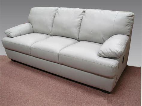 Italsofa Leather Sofa sday sale leather sofas natuzzi schillig italsofa