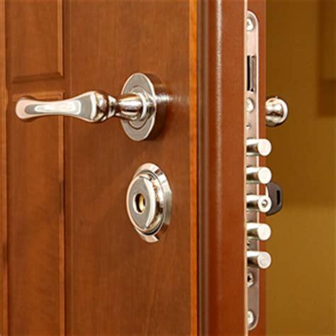porte d entr 233 e certification appartement bien acheter bien r 233 nover