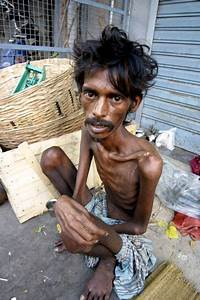 Best 25+ Poverty in india ideas on Pinterest | Poverty ...