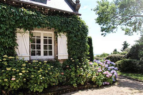 les maisons de bricourt 3 ma r 233 cr 233 ation le de lili barbery coulon