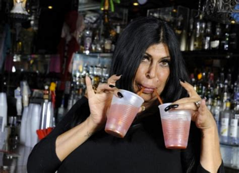 on display big ang mural unveiled in staten island the