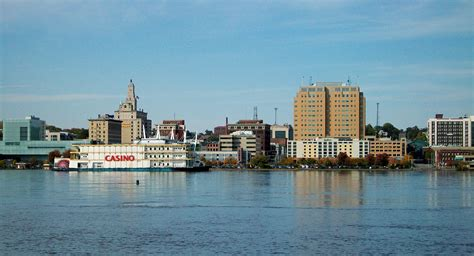 Casino Boat Quad Cities by Iowa Travel Guide The Quad Cities