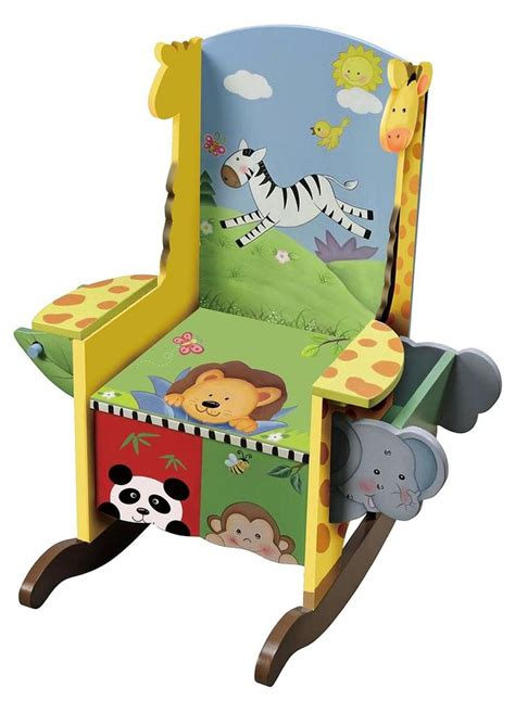63 best images about wooden rocking chair on baby products shower baby and rockers