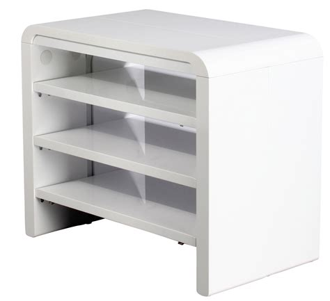 console extensible but table console extensible laque blanche caleb with console extensible but