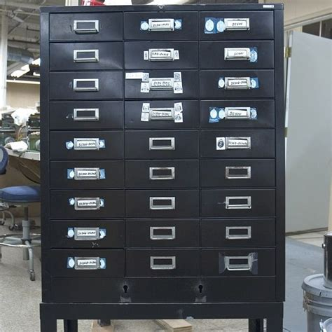1000 images about used cabinets on