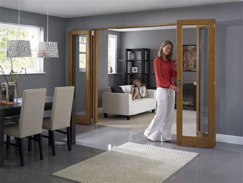 sliding dining room doors best 25 doors ideas on