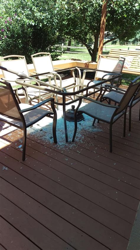 Courtyard Creations Pit Patio Furniture by Courtyard Creations Patio Furniture 79 About Remodel