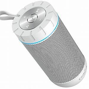 Bluetooth Lautsprecher Badezimmer : musik anlagen lautsprecher von comiso bei i love ~ Markanthonyermac.com Haus und Dekorationen