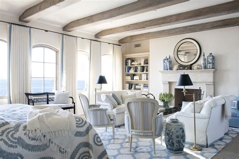 28 Blue White And Grey Living Room, Old World French Decor Industrial Flooring Perth Wa Open Kitchen Options Travertine Issues Bamboo Wood Polish Natural Carpets Marble Cleaning Tips Quick Step Dealers Ceramic