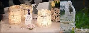 Vintage Style Deko : vintage windlichter teelichter mieten weddstyle ~ Markanthonyermac.com Haus und Dekorationen