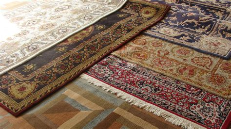 cleaning area rugs at home area rug cleaning ontario harold william carpet