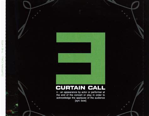 eminem curtain call zip scifihits