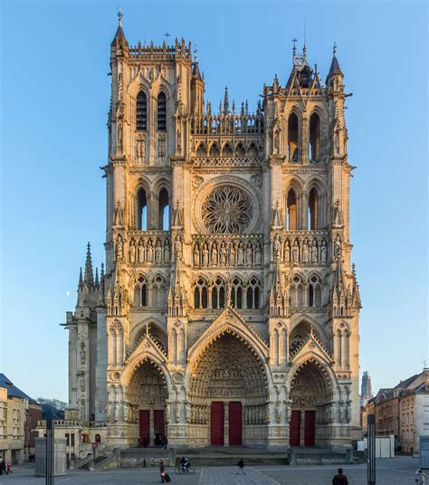 file cath 233 drale notre dame d amiens 3420 jpg wikimedia commons