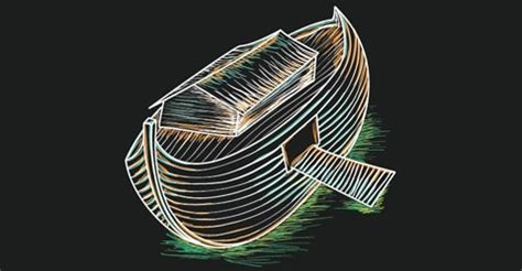 Speedboat Quick Draw by Tutorial Adobe Illustrator Lucu Koleksi 3d Efek