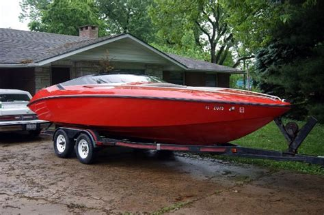 Custom Boat Covers Georgia by 1987 Chris Craft 210 Limited Edition