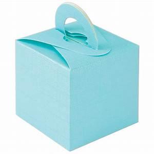 Geschenkschachtel Mit Deckel : geschenkschachteln in hellem t rkis geschenkschachteln der schachtel shop ~ Markanthonyermac.com Haus und Dekorationen