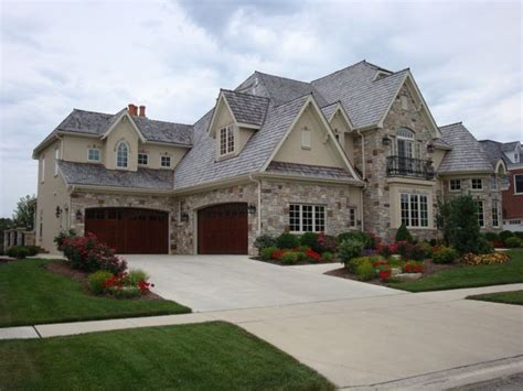 fresh beautiful mansions pictures 25 best ideas about big houses on big houses