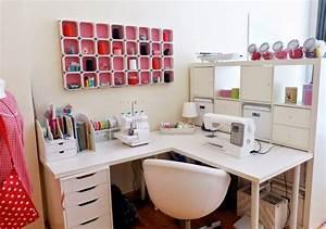 Ikea Kallax Berlin : n hecke n hte von k the ber mich n hzimmer einrichtung ideen pinterest berlin und namen ~ Markanthonyermac.com Haus und Dekorationen
