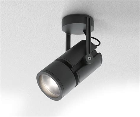 17 sky ceiling light suppliers popular l