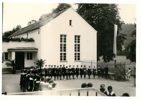Mrs St Anna  St Anna, Ein Haus Mit Geschichte