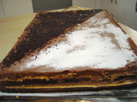 dessert pour 8 personnes