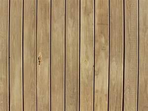 Holz Für Balkonboden : holzdielen f r den balkon welche h lzer geeignet sind und kauftipps ~ Markanthonyermac.com Haus und Dekorationen
