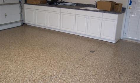 Jacksonville Garage Floor Resurfacing By Coastal Coating. Crab Door Knocker. Custom Width Garage Doors. 2 Door Cabinet. Exterior Door Shades. Garage Doors Spokane Wa. Car Door Unlock. Garage Door Side Springs. Garage Demolition Cost