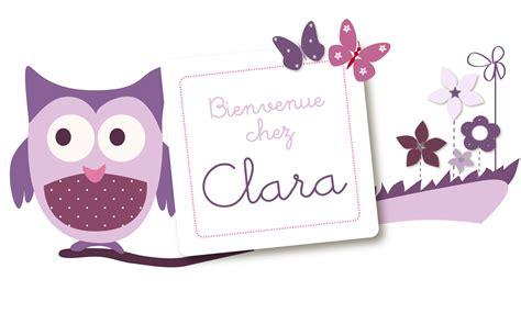 charmant stickers chambre bebe fille pas cher 10 sticker pr233nom fille 224 coller sur porte