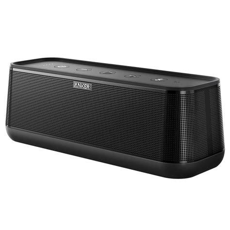 Anker Bluetooth Speaker by Anker Soundcore Pro Bluetooth Speaker
